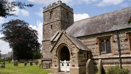 winterborne_zelston_church